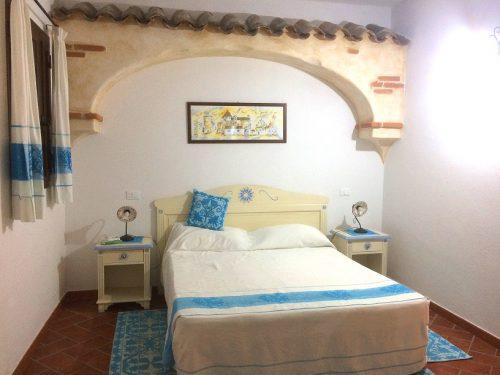 Sardinien Orosei Hotel