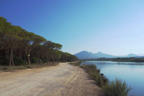 Sardinien Urlaub Tipps Strand