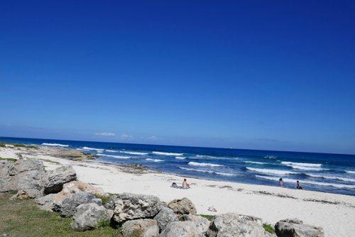 Isla Mujeres Tipps Ostküste