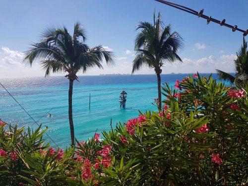 Isla Mujeres Tipps
